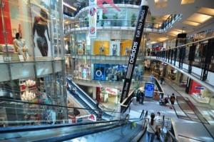 palladium-centre-commercial-à-prague-pour-une-virée-shopping-300x199