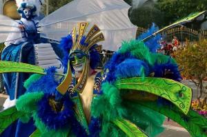 carnaval-de-nice-masques-costumes