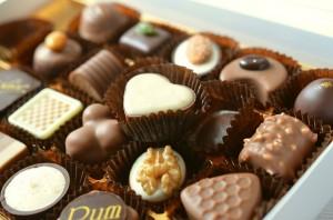 brisbane-chocolate-tour
