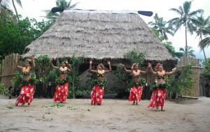 iles-fidji-fidjiens