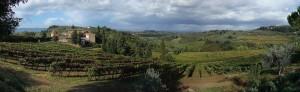 toscane-campagne
