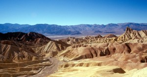 californie-death-valley