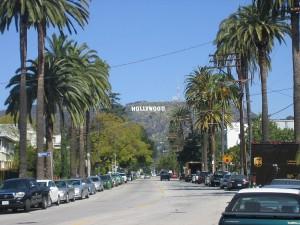 californie-los-angeles