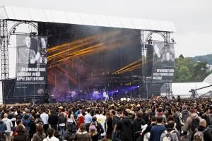 festivals-musique-solidays