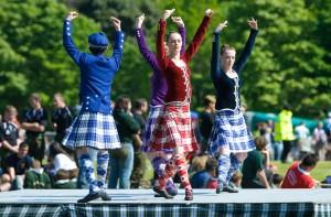 highlandgames-danse