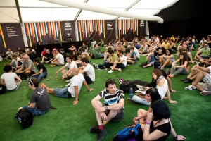 sonar-barcelone-festival