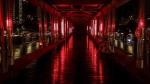 Nuit Blanche Paris