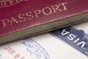 Voyager aux USA sans VISA