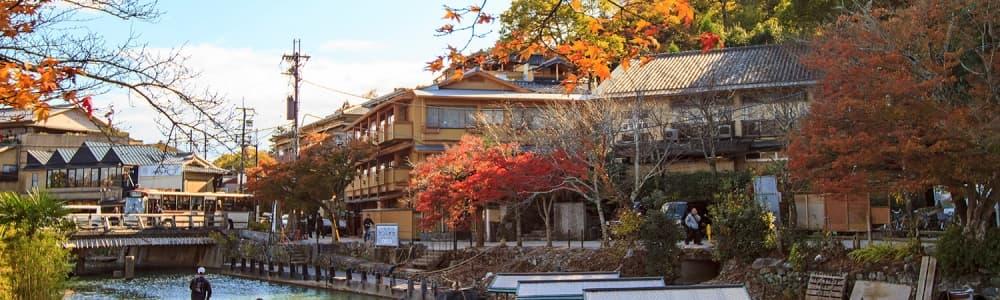 lih-kyoto