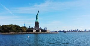 new-york-les Etats-Unis