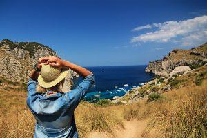 Partir-en-vacances, seul ou à plusieurs