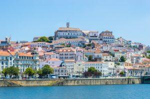 S'installer au portugal, pourquoi pas ?