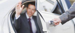 reservation-chauffeur-vtc-val-de-marne