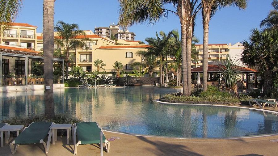 hotel-porto-mare-funchal