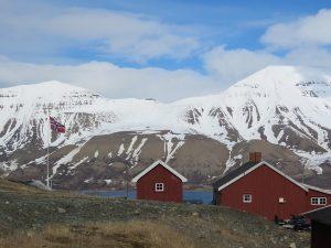 maisons-longyearbyen-norvège